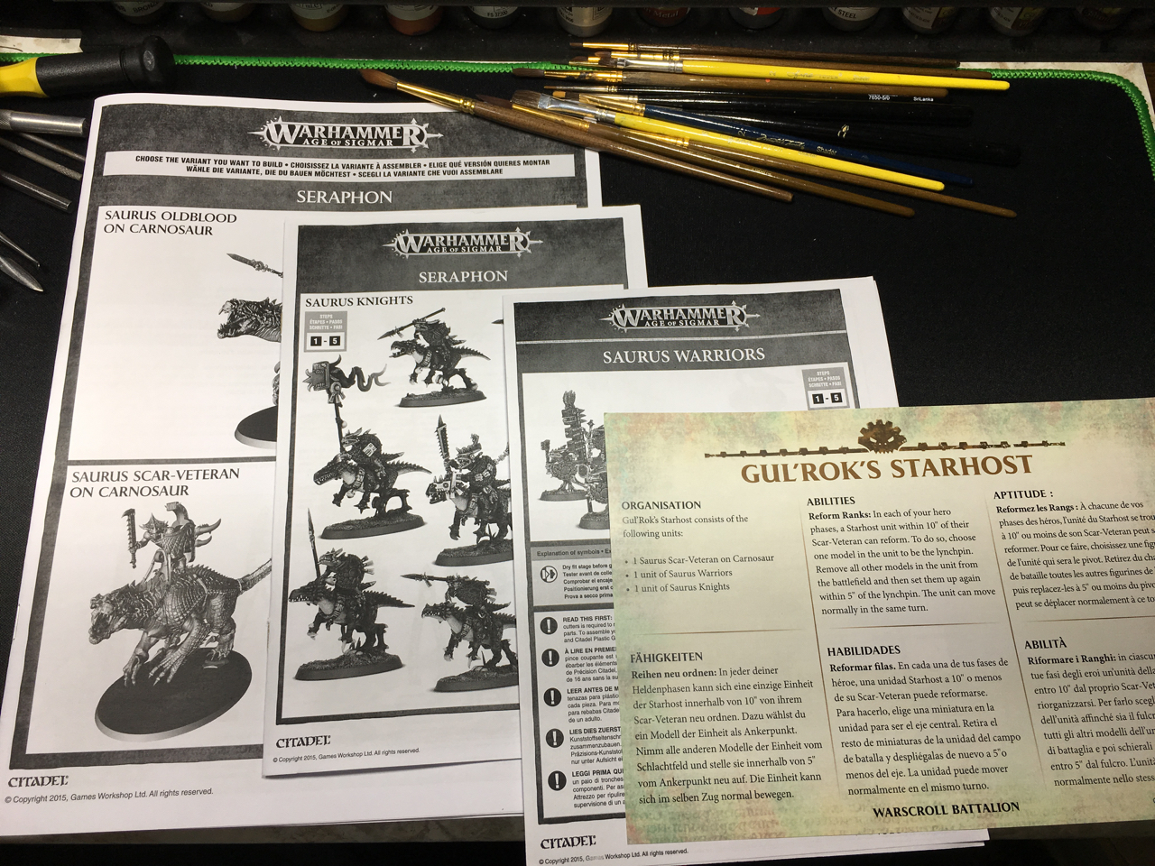 age_of_sigmar_seraphon_start_collecting_manuals
