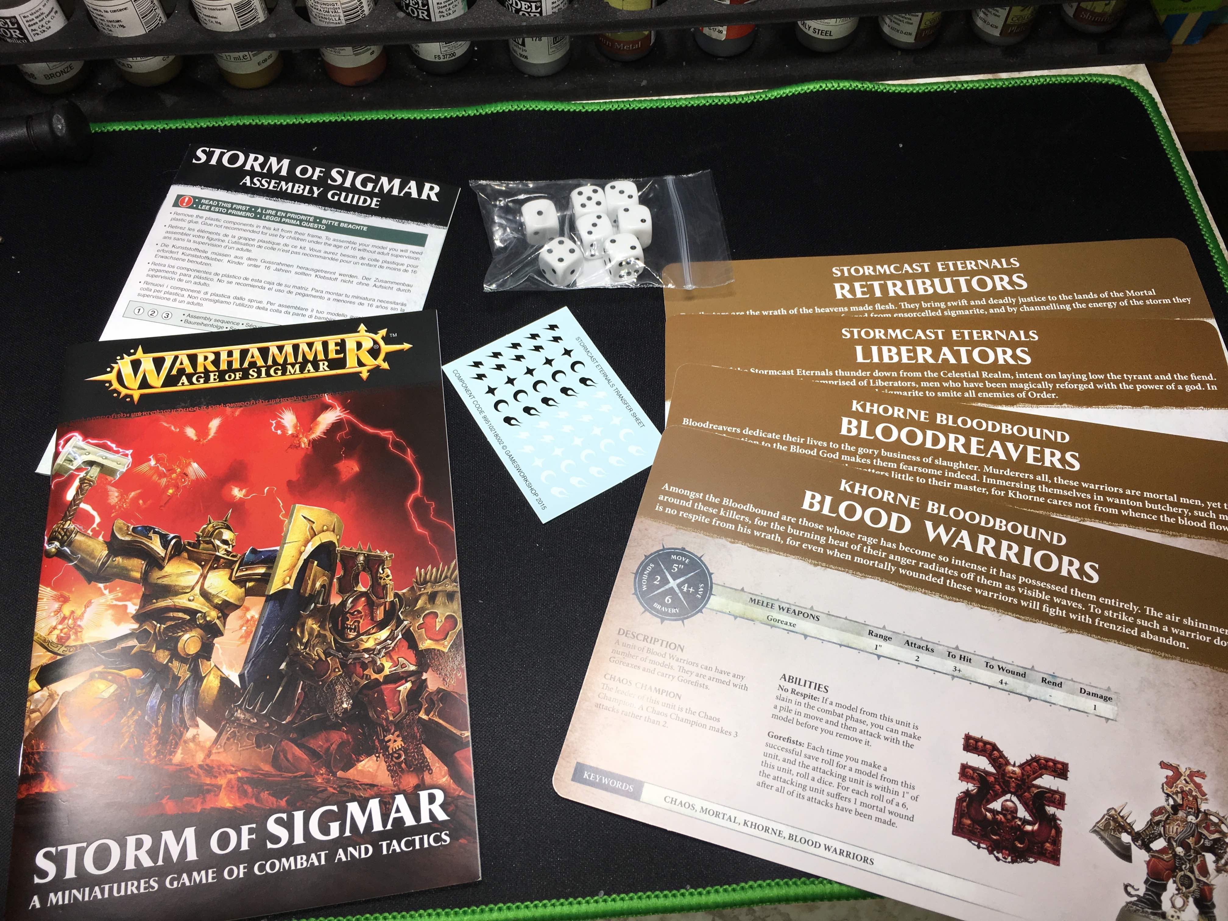 age_of_sigmar_storm_of_sigmar_review_rules_components_dice_rules_instructions