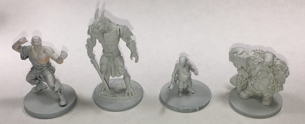 dungeon_and_dragons_into_the_unknown_miniatures_entire_party