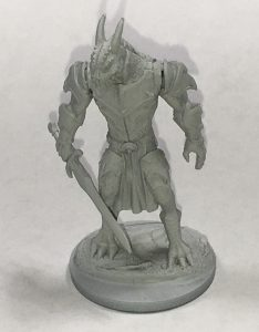 dungeon_and_dragons_into_the_unknown_miniatures_tunaroth