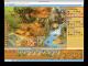 Online Board Game