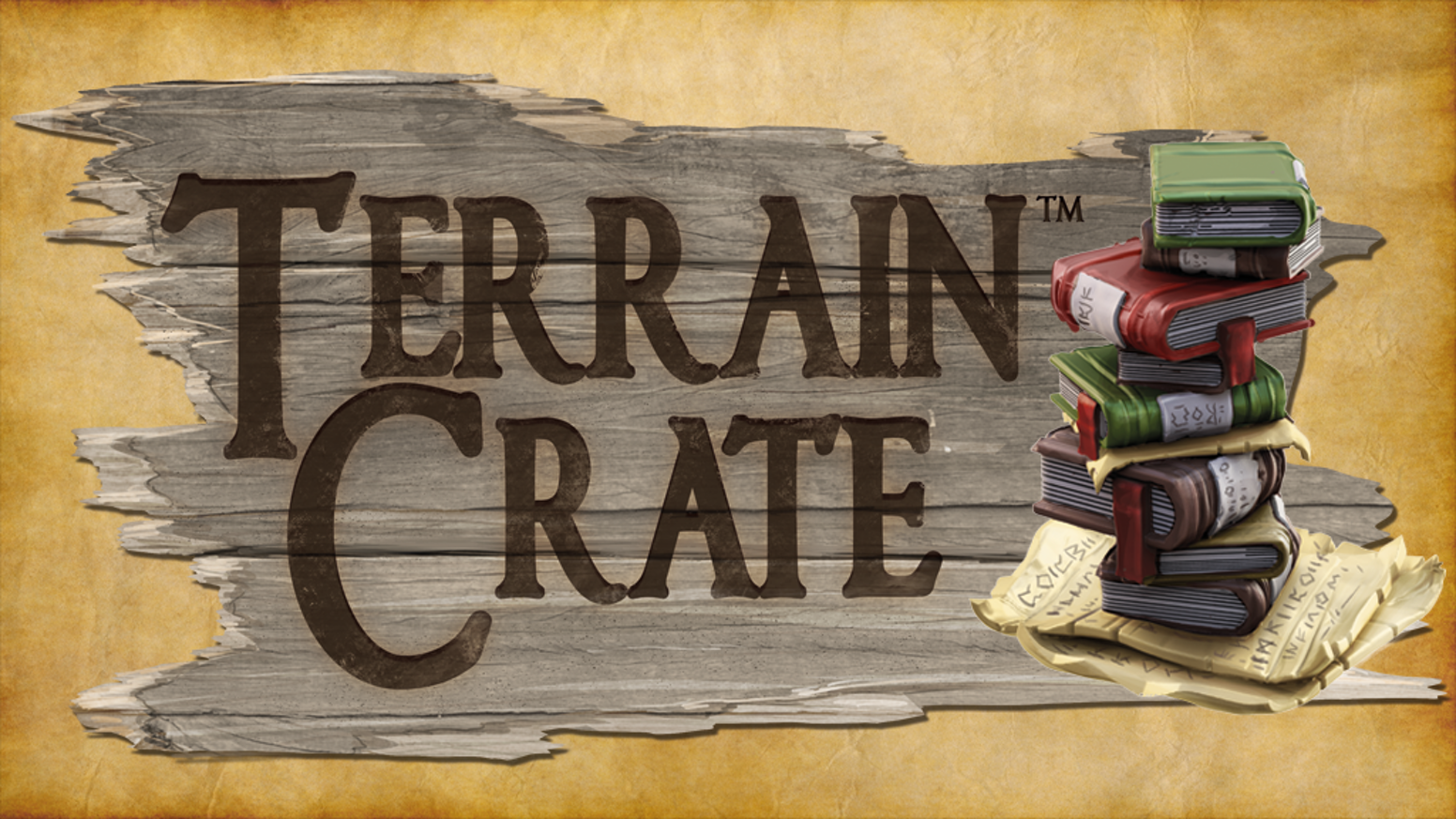 Mantic_Games_TerrainCrate