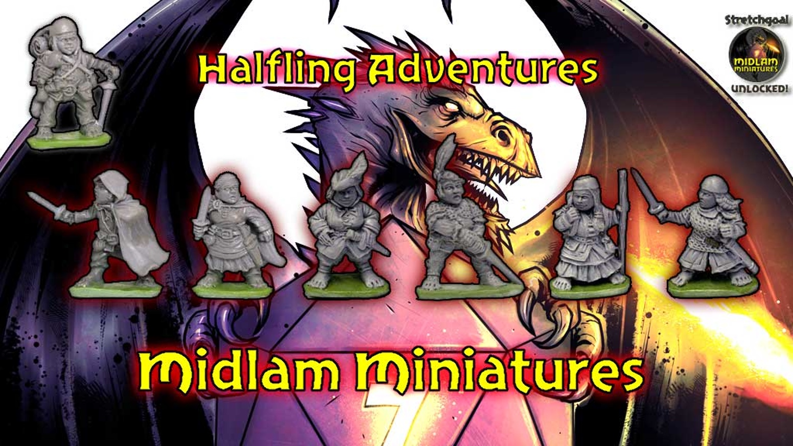 Midlam_Miniatures_Halfling_Adventures