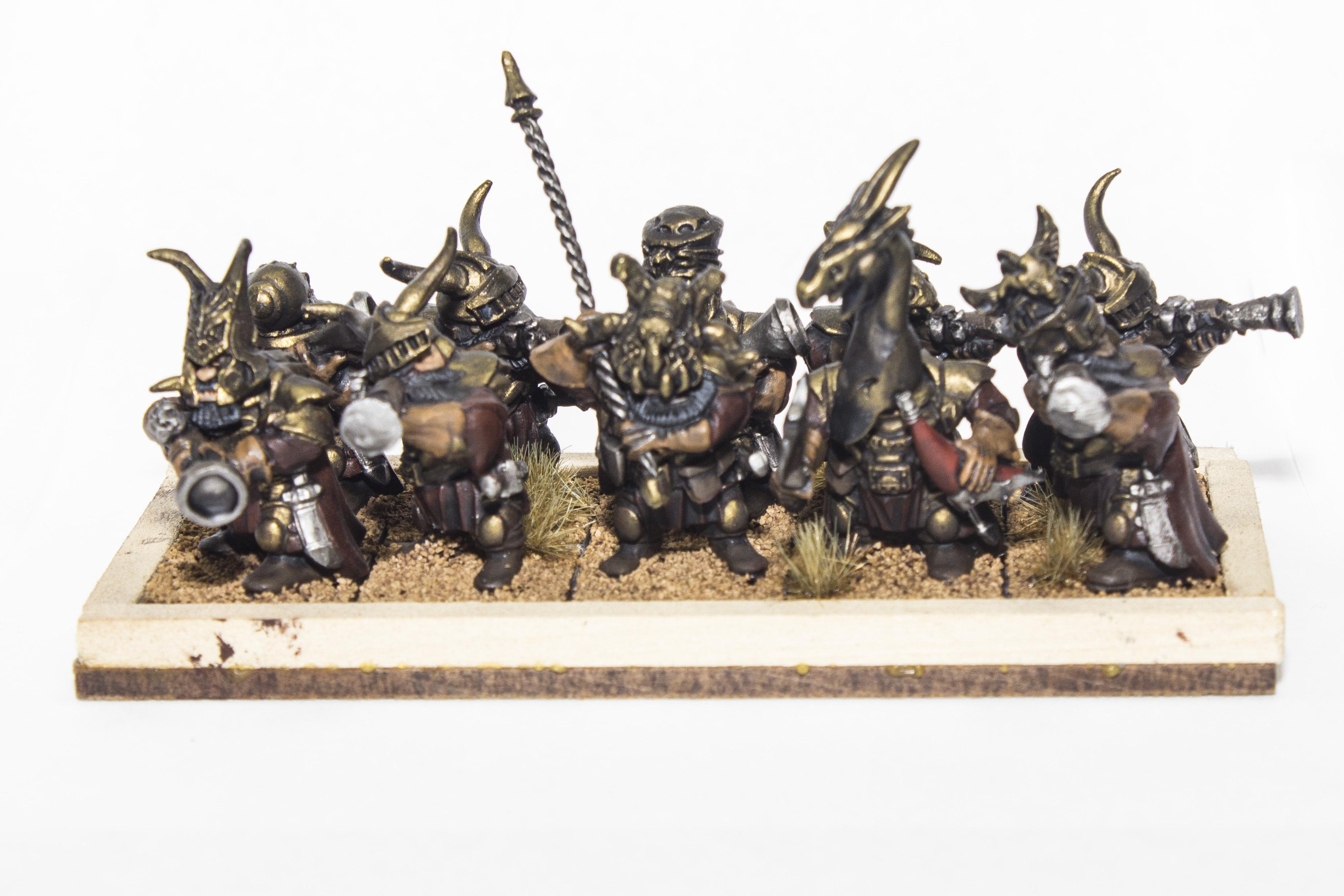 Abyssal_Dwarves_Decimators_1