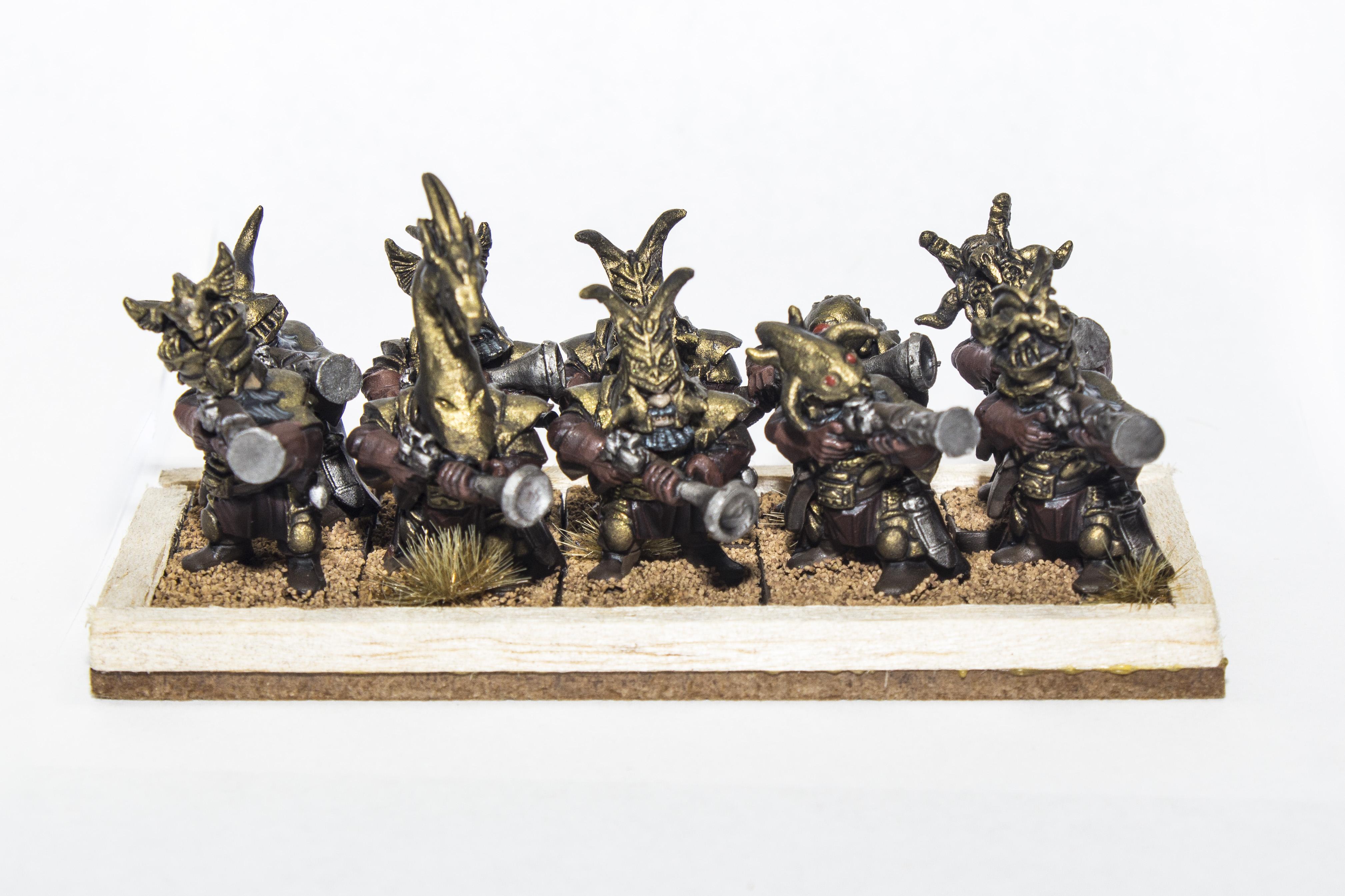 Abyssal_Dwarves_Decimators_2