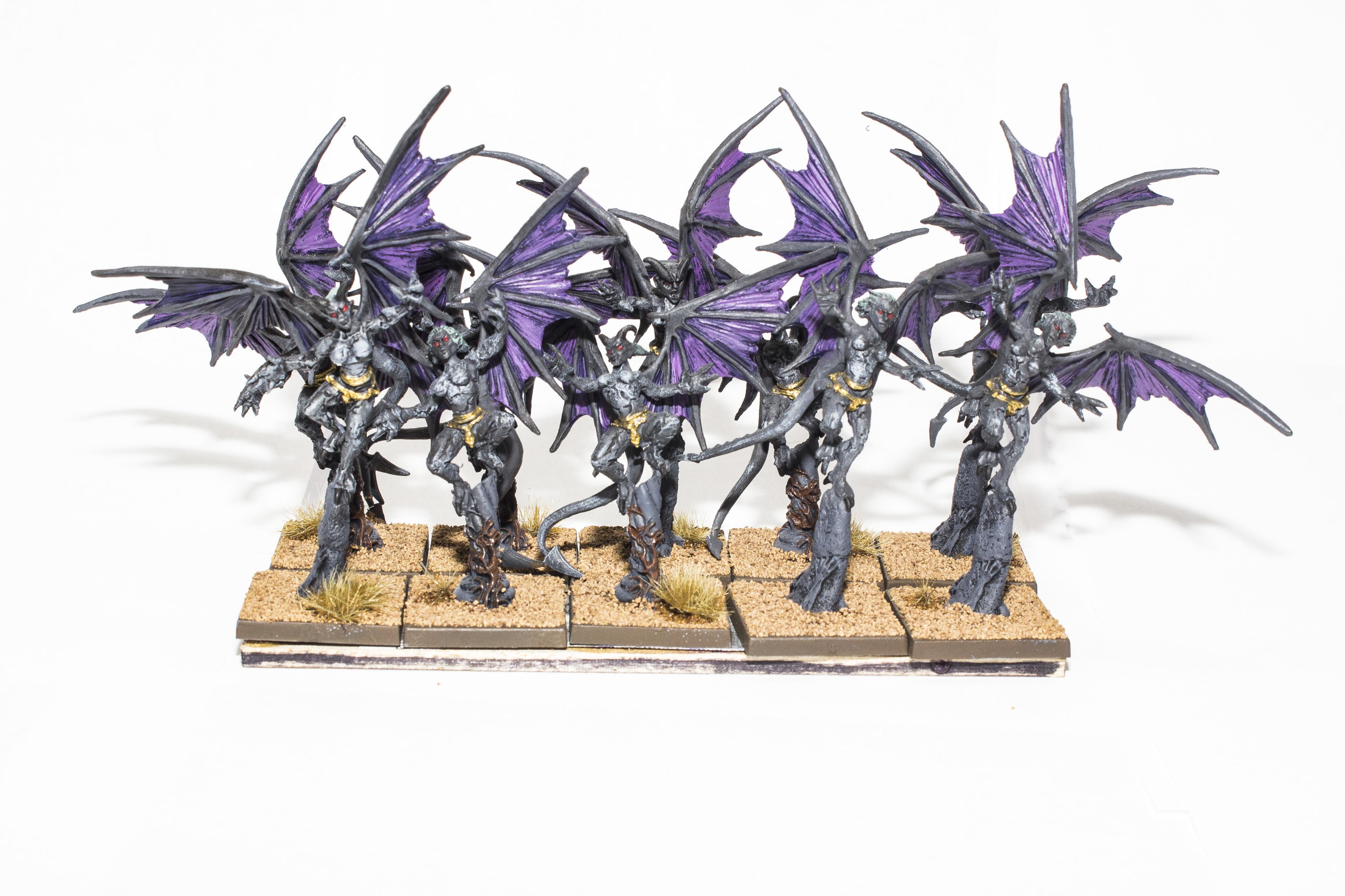 Abyssal_Dwarves_Gargoyles_1