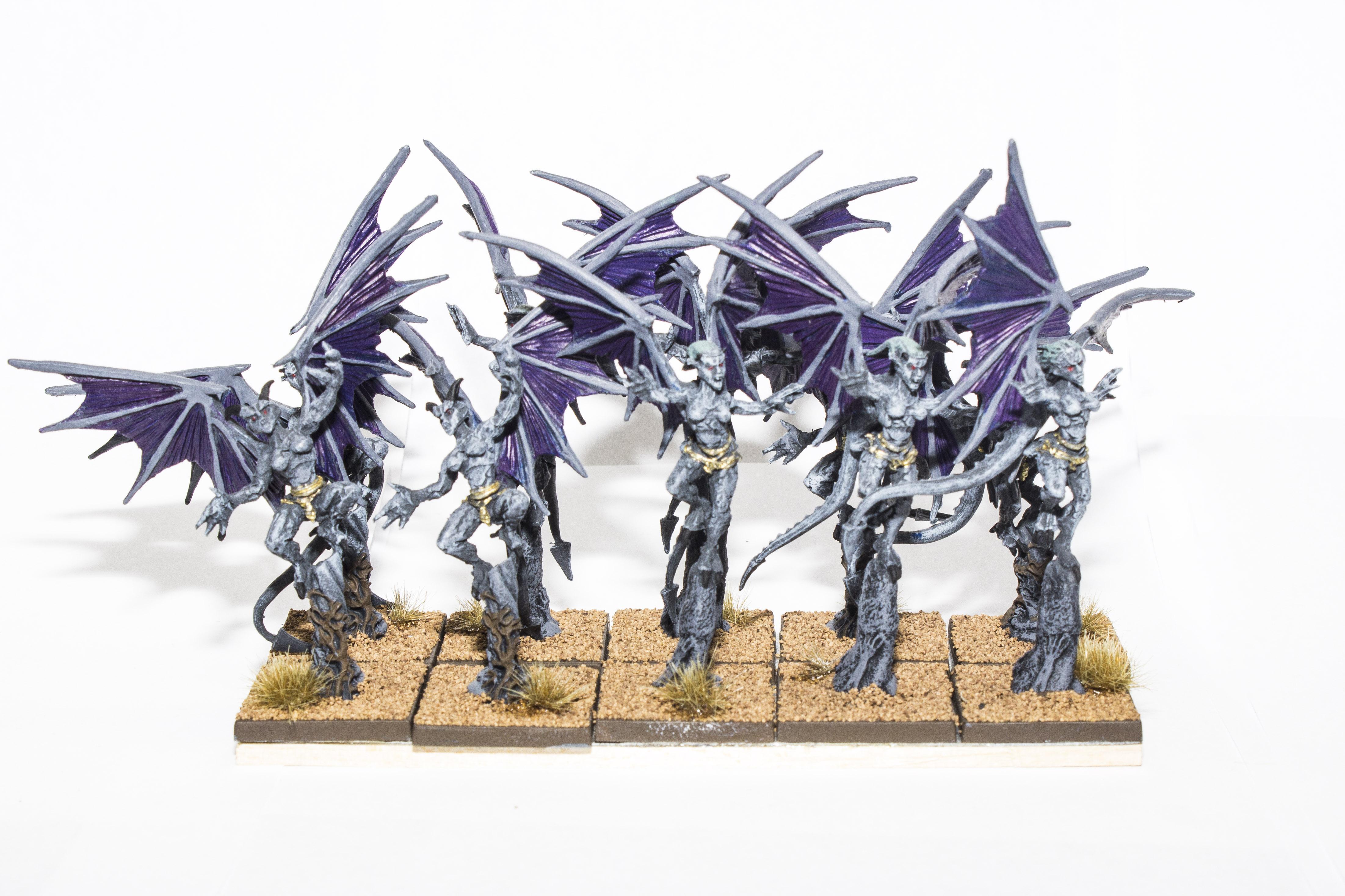 Abyssal_Dwarves_Gargoyles_2