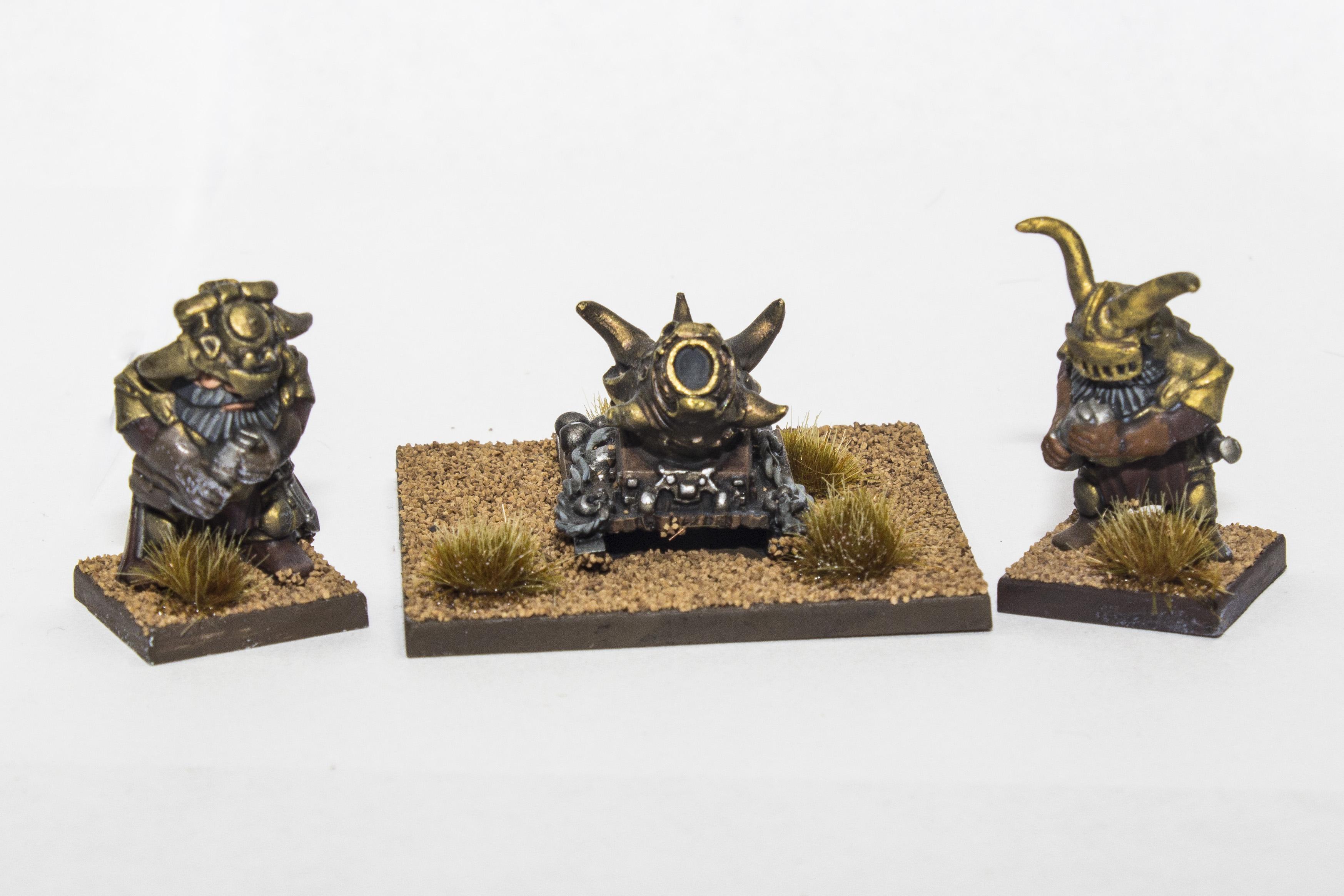 Abyssal_Dwarves_G'rog_Mortar