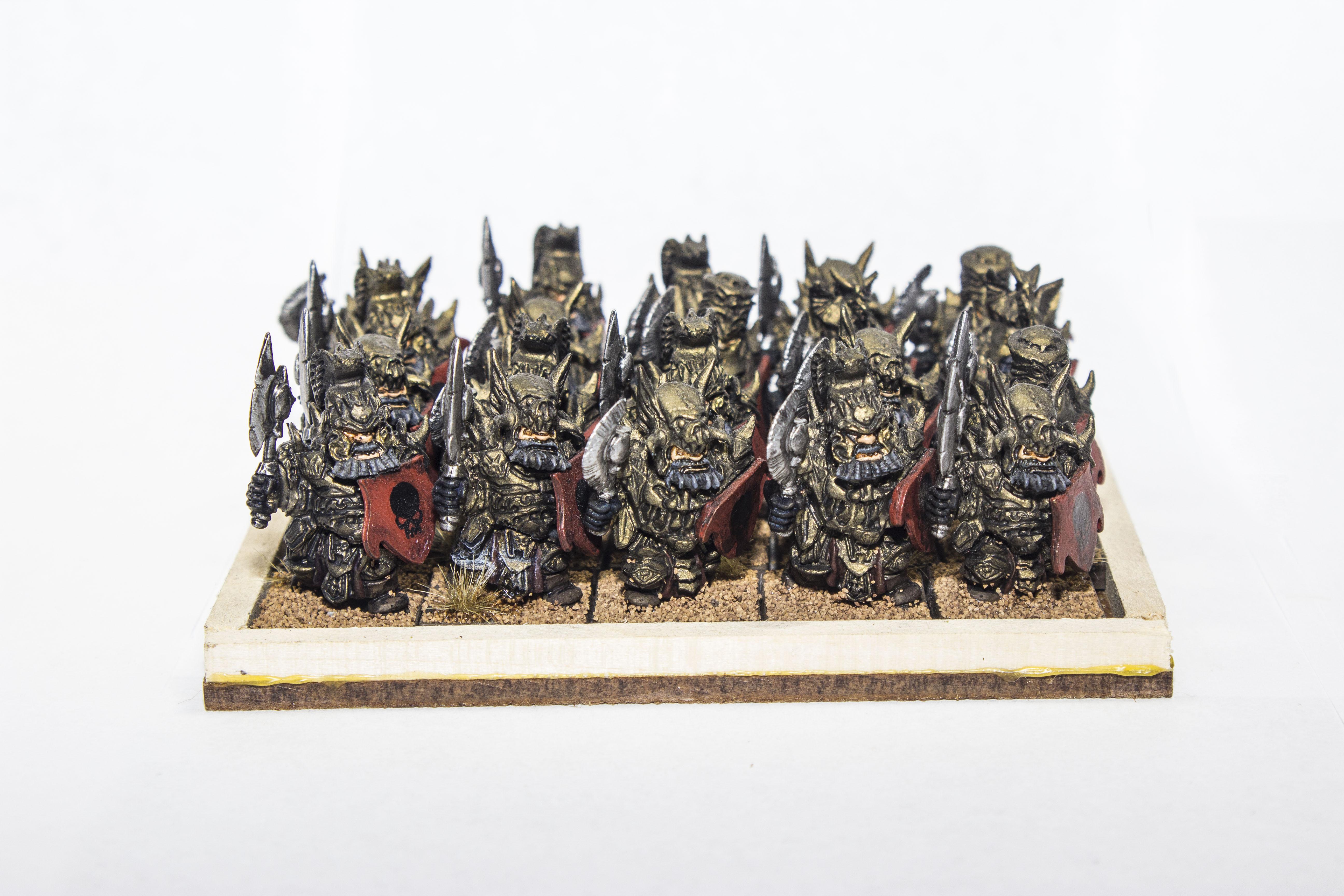 Abyssal_Dwarves_Immortal_Guard_1
