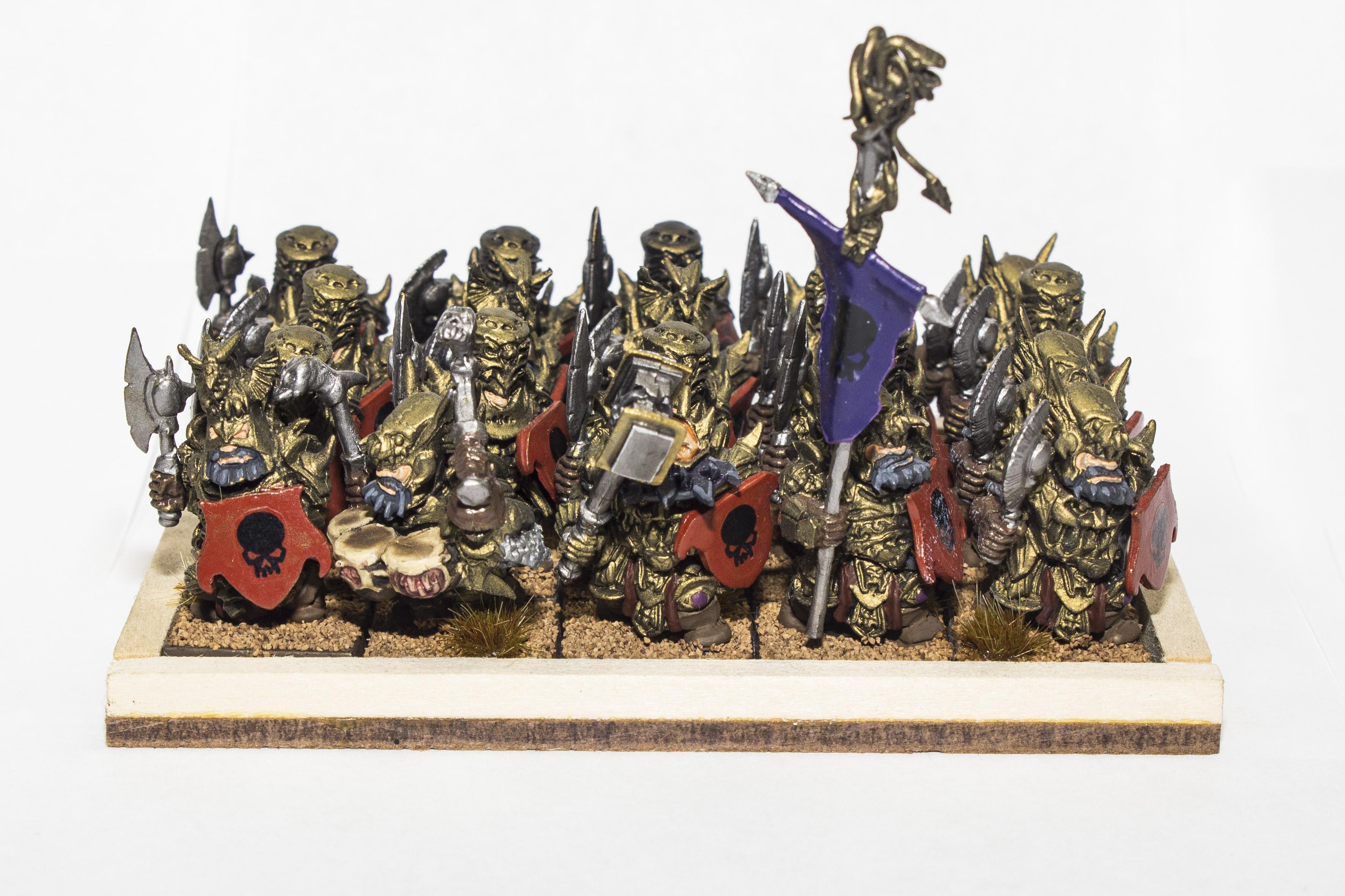 Abyssal_Dwarves_Immortal_Guard_2
