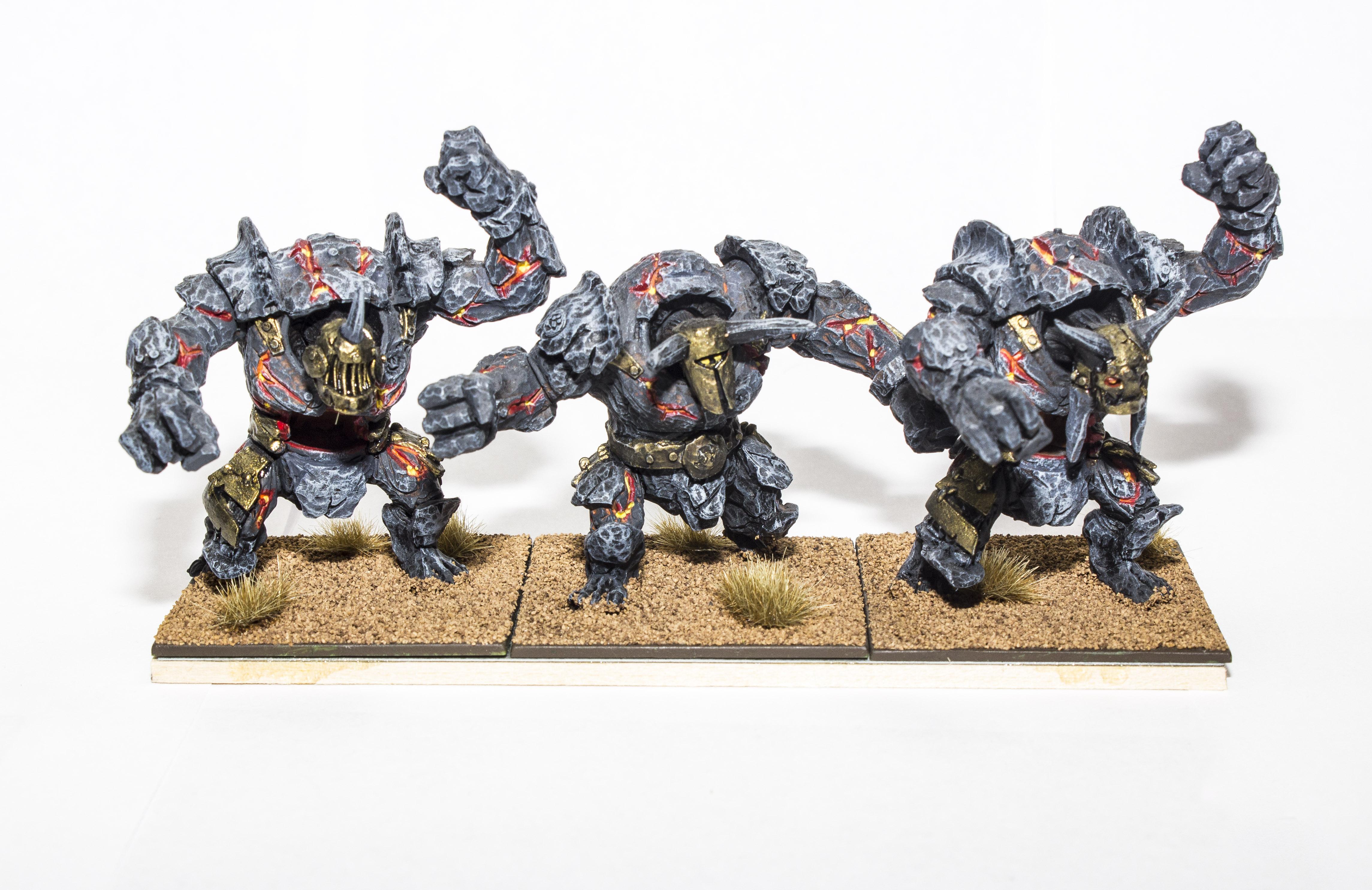 Abyssal_Dwarves_Lesser_Obsidian_Golems_2