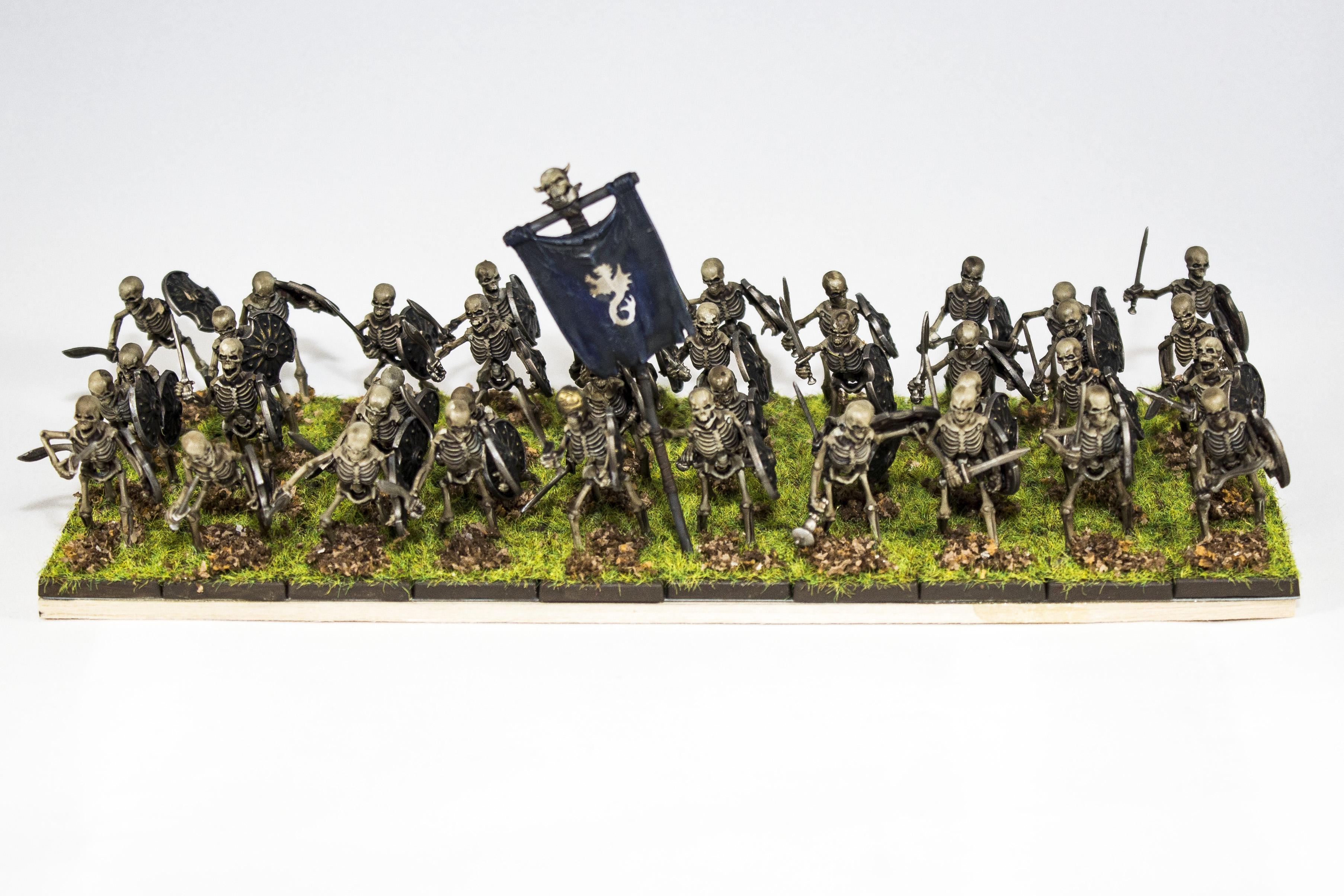 Undead_Skeleton_Horde_front_RETOUCHED