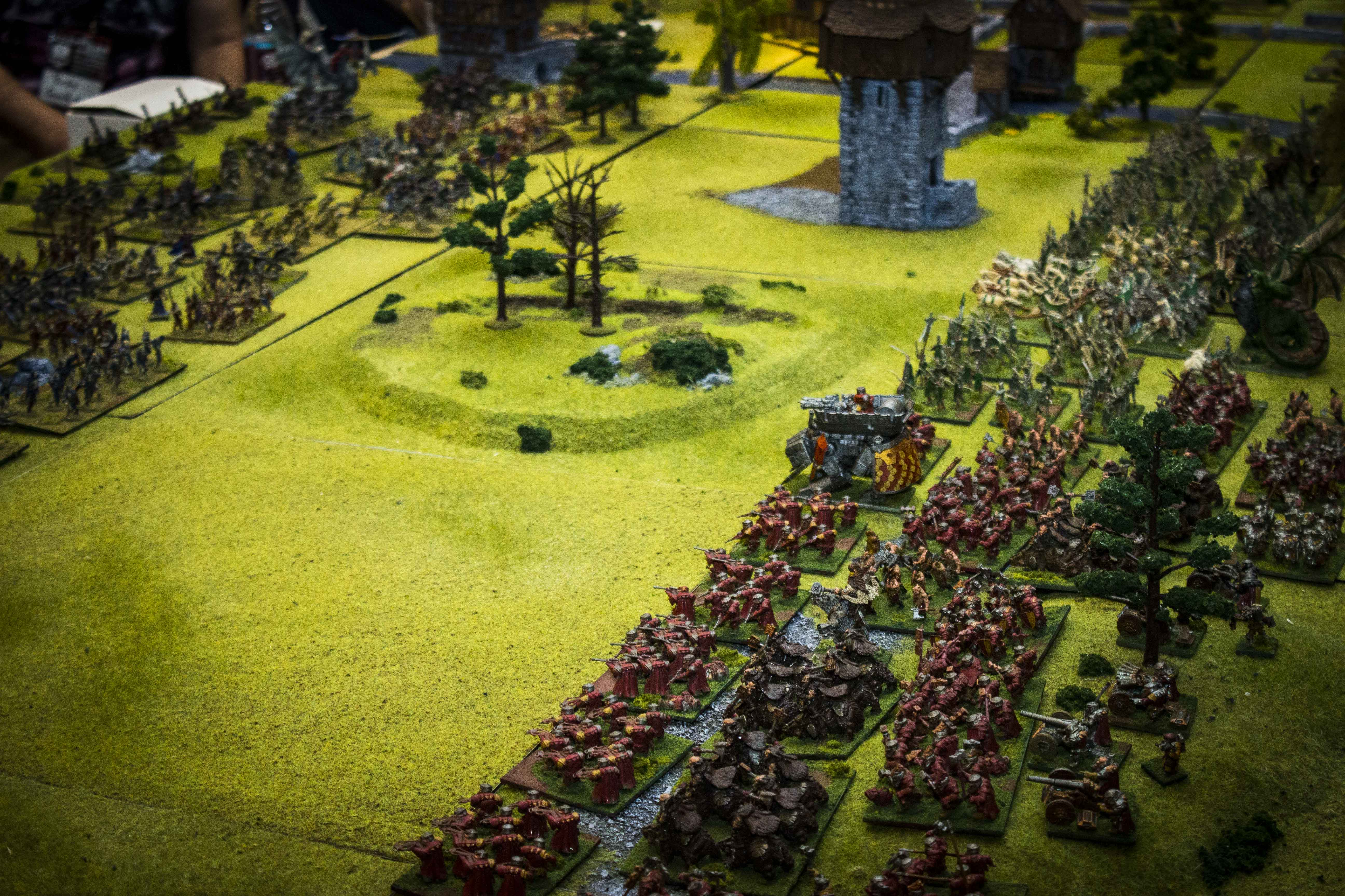 adepticon_2018_kingsofwar_megabattle_04